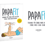 Geschenkideen werdender papa