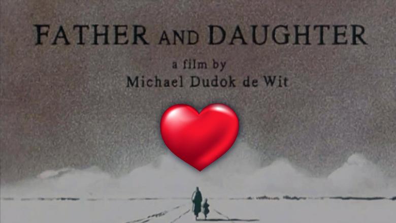 Vater Und Tochter Treiben Es