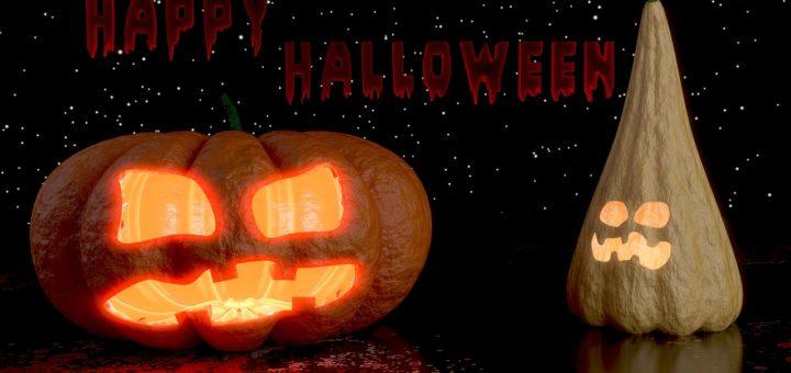 5 tipps f r den perfekten halloween k rbis die v terseite. Black Bedroom Furniture Sets. Home Design Ideas